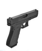 GLOCK G22  Standard - 40 S&W