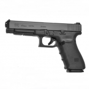 GLOCK  41 Gen4 Competition - 45 Auto