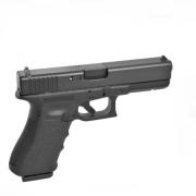 GLOCK G31 Gen.3, Standard, кал. 357SIG