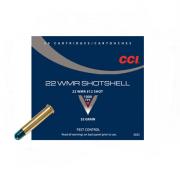 CCI Maxi Mag 22 WMR - 52GR