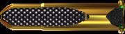 Winchester SUPER X , 22 LR