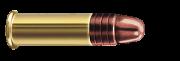 RWS High Velocity, 22LR - 40GR