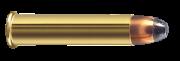 RWS Magnum SP, .22 Mag - 40GR