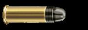 RWS Z Lang, .22 l.r. - 29 GR