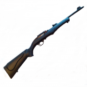 """Rossi Карабина  ROSSI 7022 Blue, .22 LR - 18"""""""