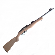 """Rossi Карабина 7022, Оcher, кал. 22LR, 18"""""""