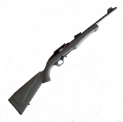 """Rossi Карабина 7022, Green, кал. 22LR, 18"""""""