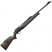 Browning BAR MK3 COMPOS BROWN HC THREADED, 30-06, 56 см