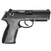 """Beretta Px4 STORM  FULL кал. 9x19, 4"""""""