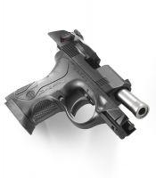 "Beretta Px4 STORM Sub Compact Type F, кал. 9x19, 3"""
