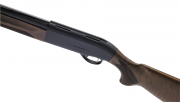 Beretta A300 OUTLANDER 12/76, 71 cm