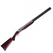 Browning B425 Waterfowl, 12/89, 28""