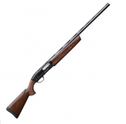 "Browning MAXUS Standard 12/89, 28"""