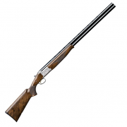 Browning B525 Hunter Prestige, 12M, 28""
