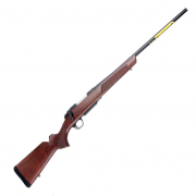 Browning A-BOLT 3 HUNTER, 243 Win, 22""