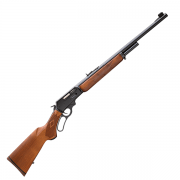 Marlin 1895 Lever Action, 45-70 Govt., 22""