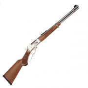 Marlin 336SS, Lever Action, 30-30 Win., 20""