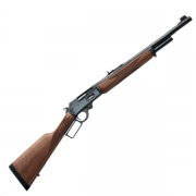 Marlin 1895G Lever Action, 45-70 Govt., 18,5""