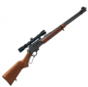 Marlin 336W, W/S, Lever Action, 30-30 Win., 20""