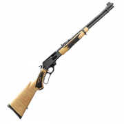 Marlin 336C CURLY MAPLE, 30-30 Win, 20""