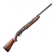 Winchester SX4 FIELD, 12/76, 28'