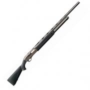 "Winchester SX3 Combo, 12/76, 24"" + 28"""