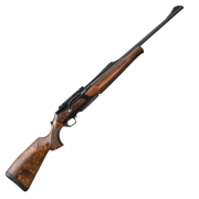 Browning MARAL MONTE CARLO, 30-06 Sprg, 22""