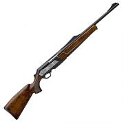 Browning BAR ZENITH PRESTIGE WOOD HC AFFUT, 30-06 Sprg. / 22''