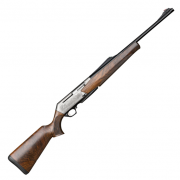 Browning BAR MK3 ECLIPSE FLUTED, 300 Win. Mag., 21''