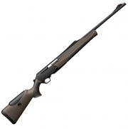 Browning BAR MK3 COMPO BROWN HC THR, ADJ, 308 Win. / 22""