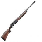 "Remington 750 SATIN, 243 Win, 22"""