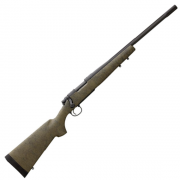 Remington 700 XCR COMPACT TACTICALl, .223 REM, 26""