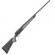 """Remington 700 SPS  BOLT ACTION, 30-06 Sprg. / 24"""""""