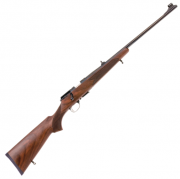 Remington FIVE, 22LR, 22""