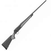 Remington 700 SPS  Bolt Action, 30-06 Spr., 24""