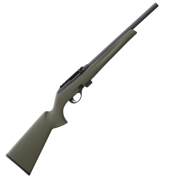 "Remington 597, .22 WMR ,19"""
