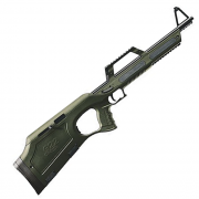 """Walther G22, 22LR., 20"""""""