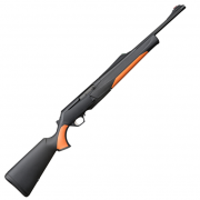 "Browning BAR MK3 COMPO HC TRACKER, 9.3x62, 18,5"""