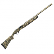 FranchiI INTENSITY CAMO MAX5, 12/89, 30''