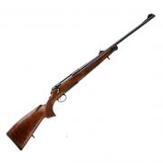 Rößler Waffen TITAN 6 - Elegance, 338WM