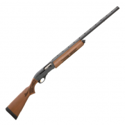 "Remington 11-87 SPORTSMAN FIELD, 12/76,  28"""