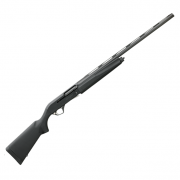 "Remington VERSA MAX SPORTSMAN BLACK SYNTHETIC, 12/76,  28"""