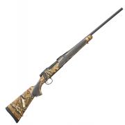 "Remington 700 SPS CAMO, 30-06 Sprg. / 22"""