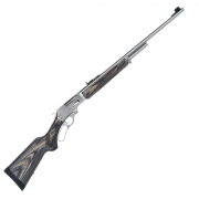 Marlin 336XLR, Lever Action, 30-30 Win., 24""