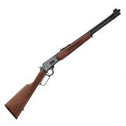 "Marlin 1894, .44 Remington Magnum, 20"""