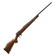 """Weatherby VANGUARD® DELUXE, 300 WBY, 26"""""""