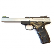 Browning BUCK MARK STS, 22LR