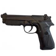 Beretta 90 - TWO, кал. 9х19