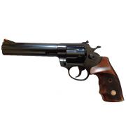 "ALFA PROJ - Revolvers 2361 - 22 WMR + 22 LR, 6"""