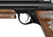 Crosman mod.HB22 Pump cal.5.5 mm